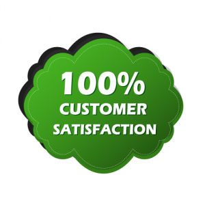 customer satisfaction local boulder county plumbers