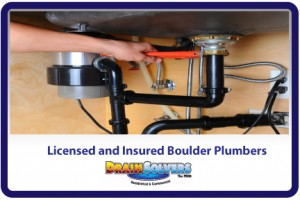 Boulder-Plumbers-Page-DS-main-image