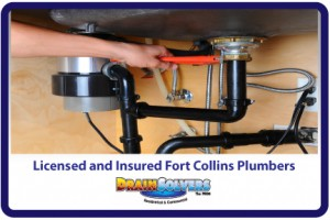 Fort-Collins-Plumbers-Page-DS-main-image