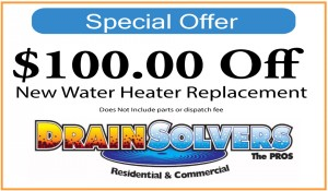 WaterHeaterCouponForDrainSolversWebsite