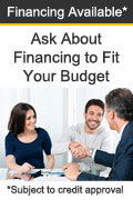 ask-about-financing-to-fit-your-budget