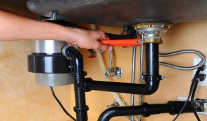 plumbingrepairundersink