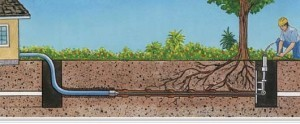 trenchless_pipe_repair_head-300x124